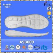 ASB009