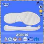 ASB010