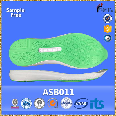ASB011