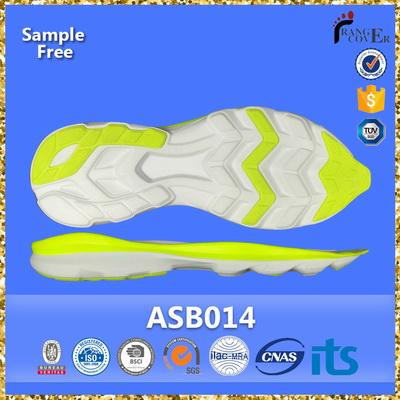 ASB014