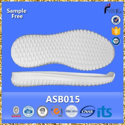 ASB015