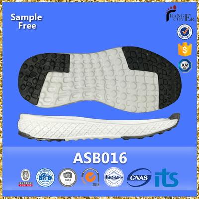 ASB016