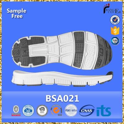 BSA021