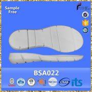 BSA022