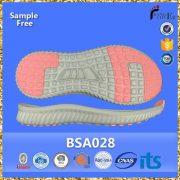 BSA028