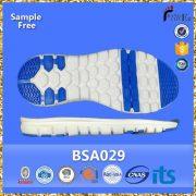 BSA029