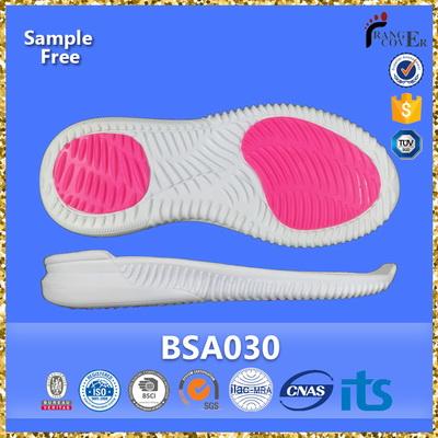 BSA030