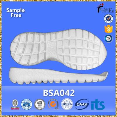 BSA042