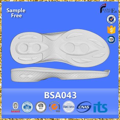 BSA043