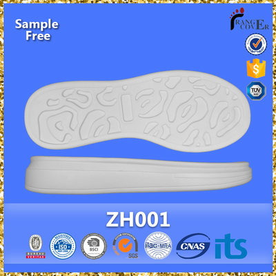 ZH001