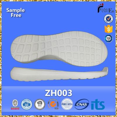 ZH003
