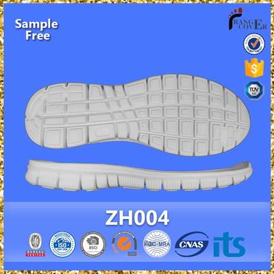ZH004