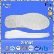 ZH005