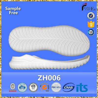 ZH006