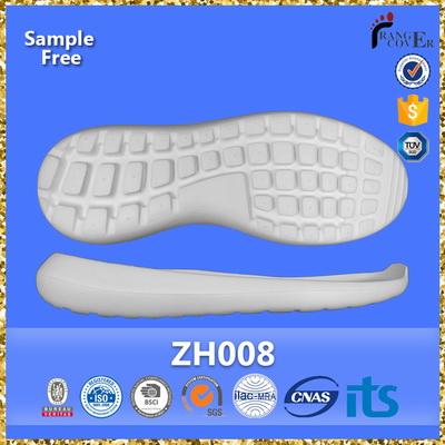 ZH008