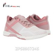 JinJiang Sports Shoes Factory High Abrasion Women Crossfit Trainer Shoes