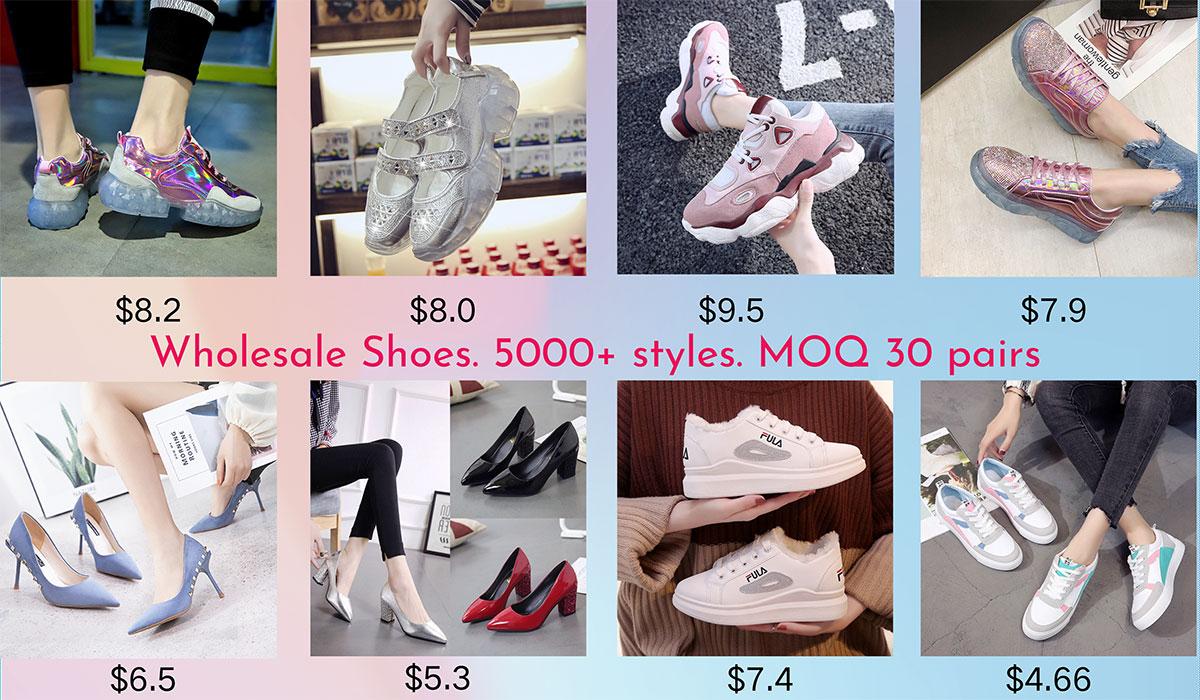 China Wholesale Shoes, Luxury Shoes Factory, Wholesale Shoe